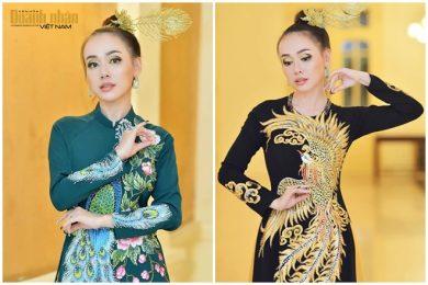 truong-kim-anh-huong-queen-13