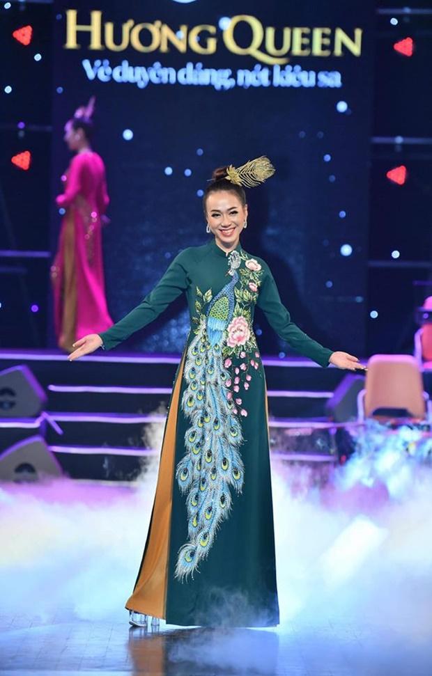 truong-kim-anh-huong-queen-3