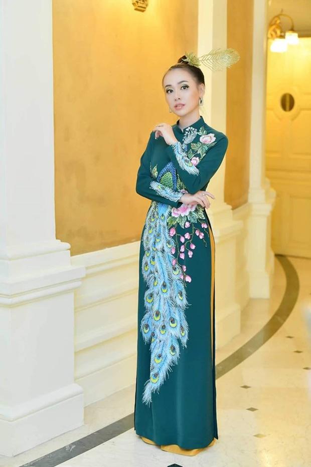 truong-kim-anh-huong-queen-4