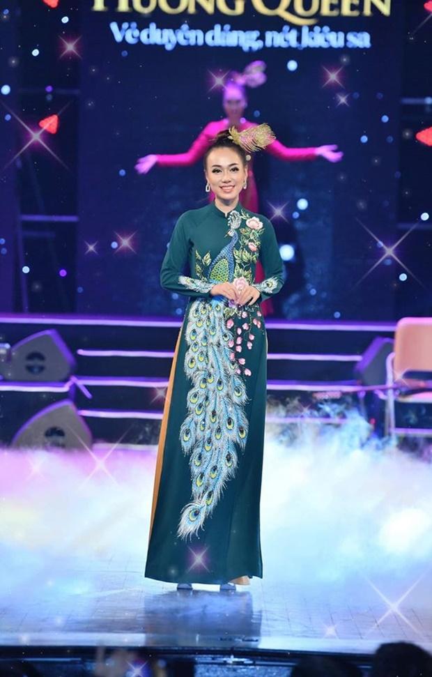 truong-kim-anh-huong-queen-5