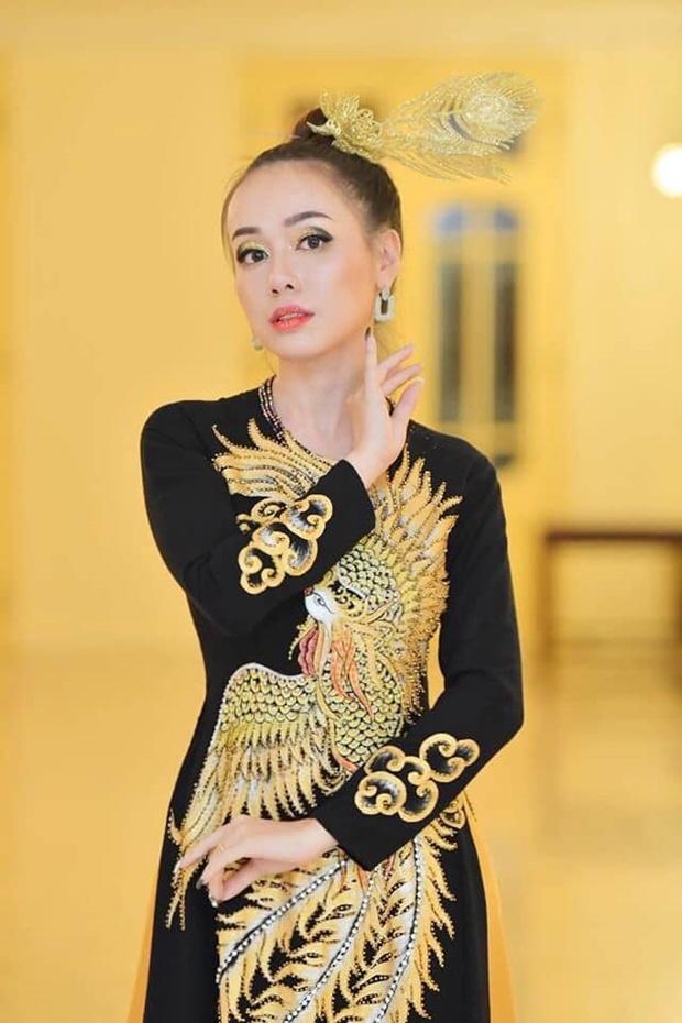 truong-kim-anh-huong-queen-6