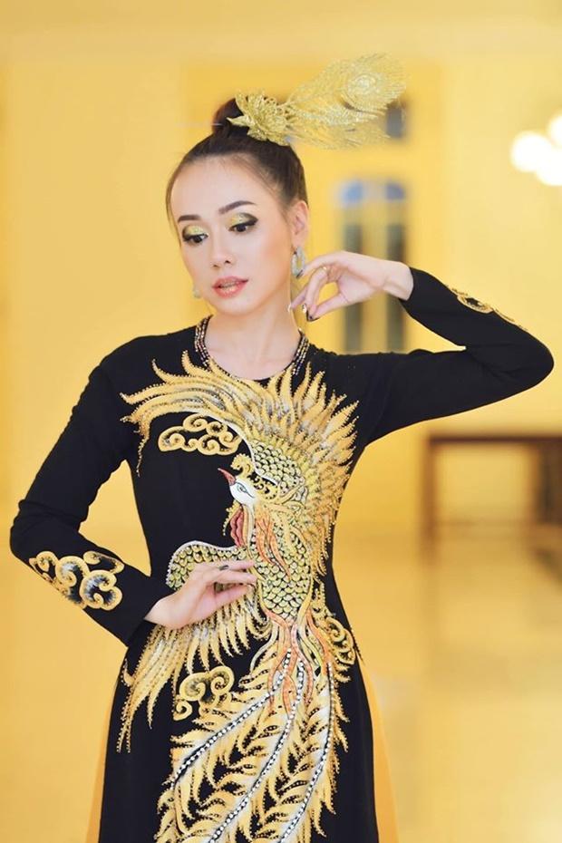 truong-kim-anh-huong-queen-7