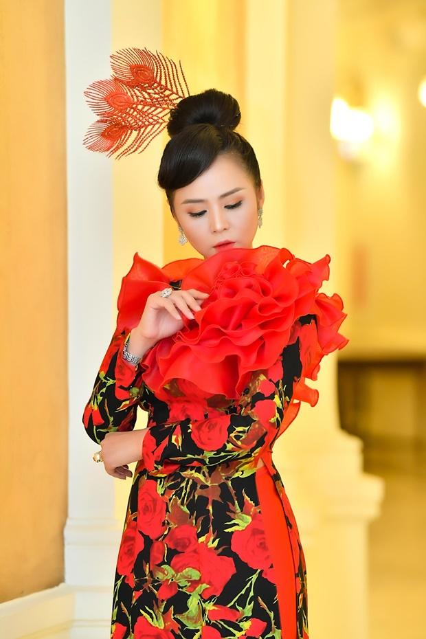 truong-kim-anh-huong-queen-8