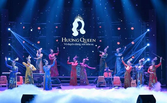 truong-kim-anh-huong-queen-9