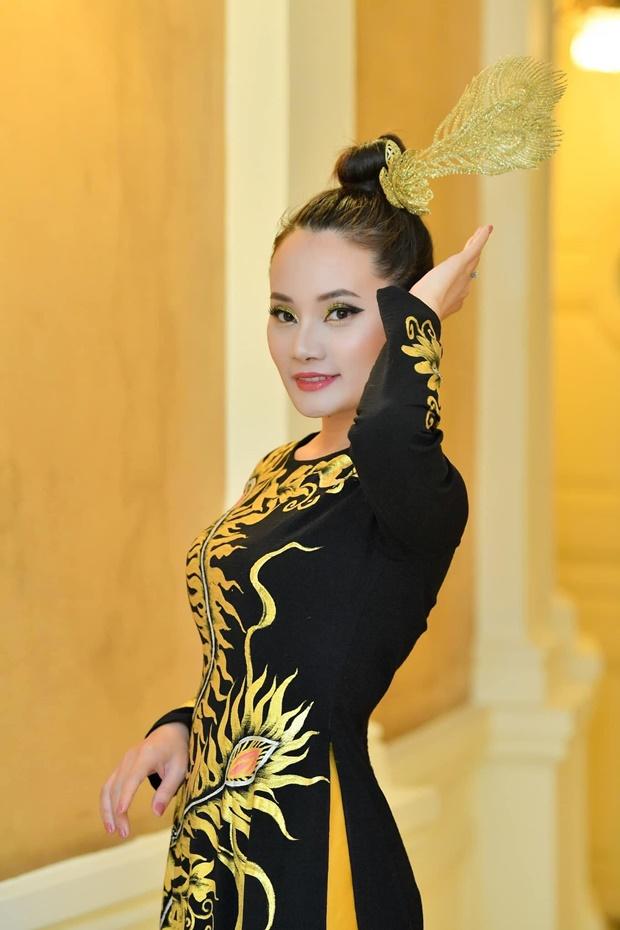 tu-quyen-huong-queen-1