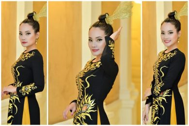tu-quyen-huong-queen-13