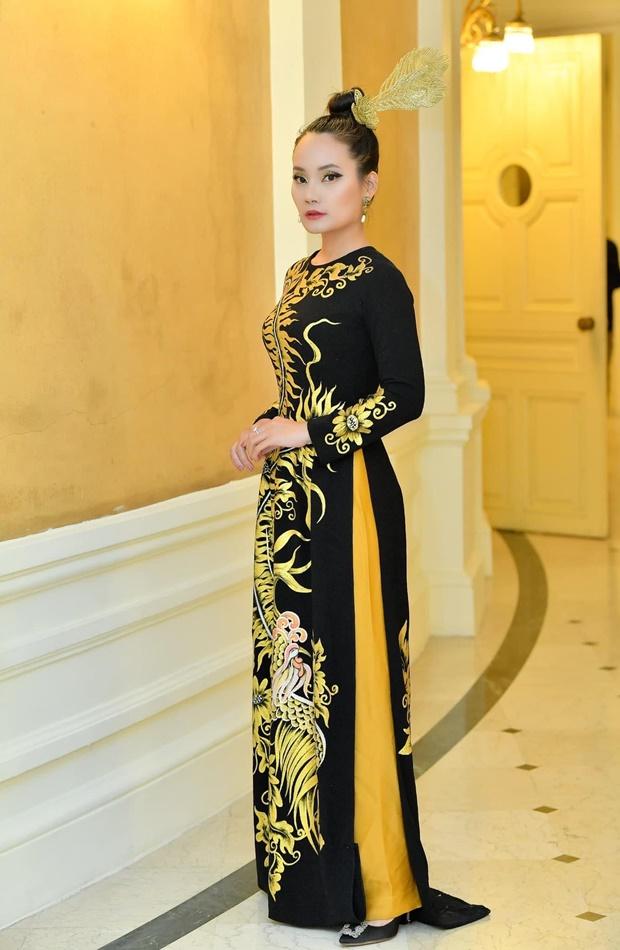 tu-quyen-huong-queen-4