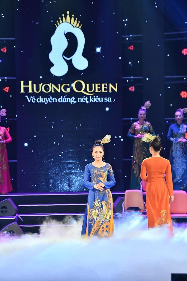 tu-quyen-huong-queen-7
