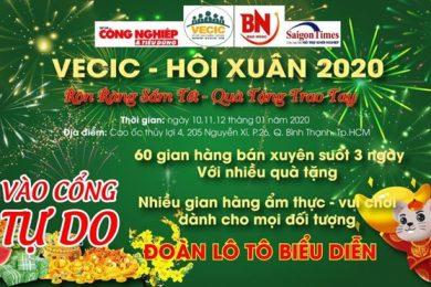 hoi-cho-xuan-2020-1