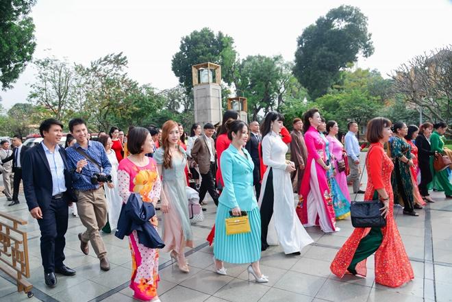 huyen-tran-2019-dai-thang-3