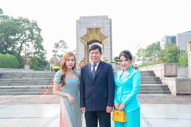huyen-tran-2019-dai-thang-7