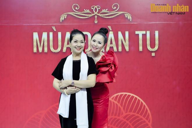 minh-phuong-tao-quan-1