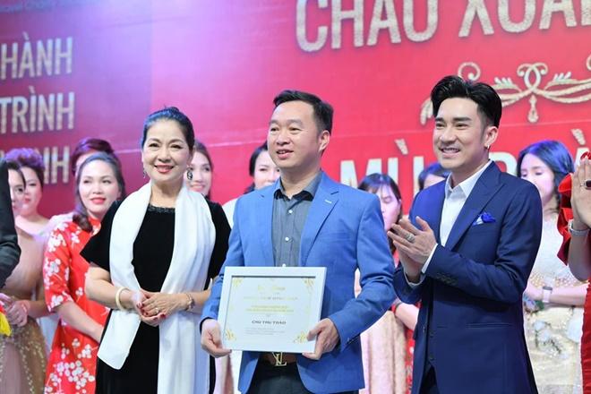 minh-phuong-tao-quan-10
