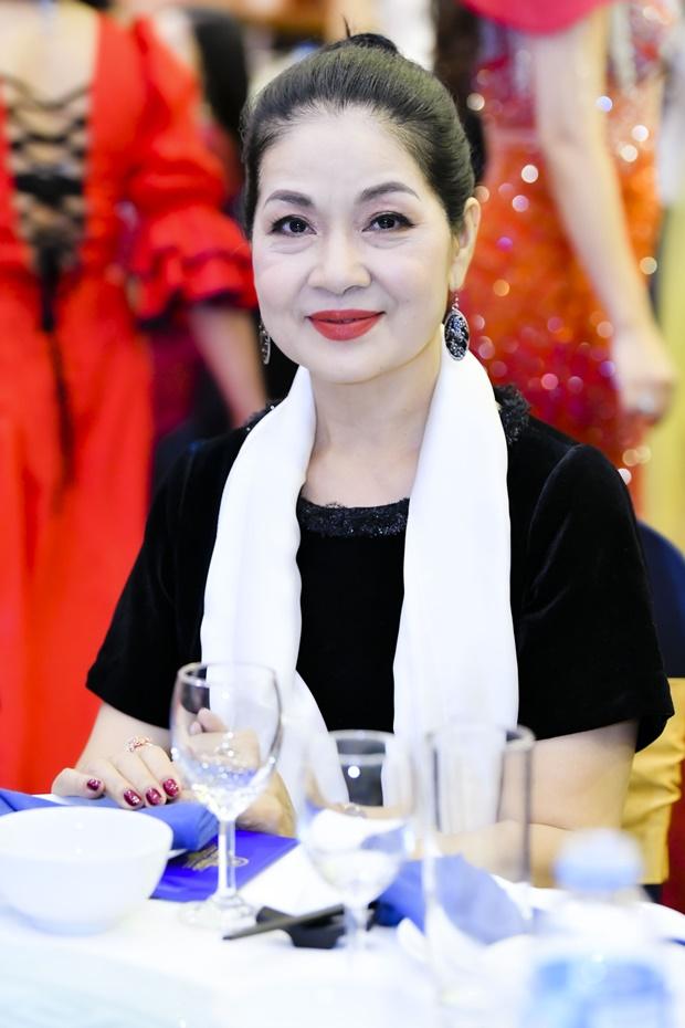 minh-phuong-tao-quan-3