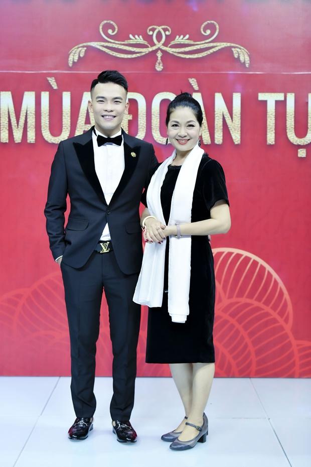 minh-phuong-tao-quan-4