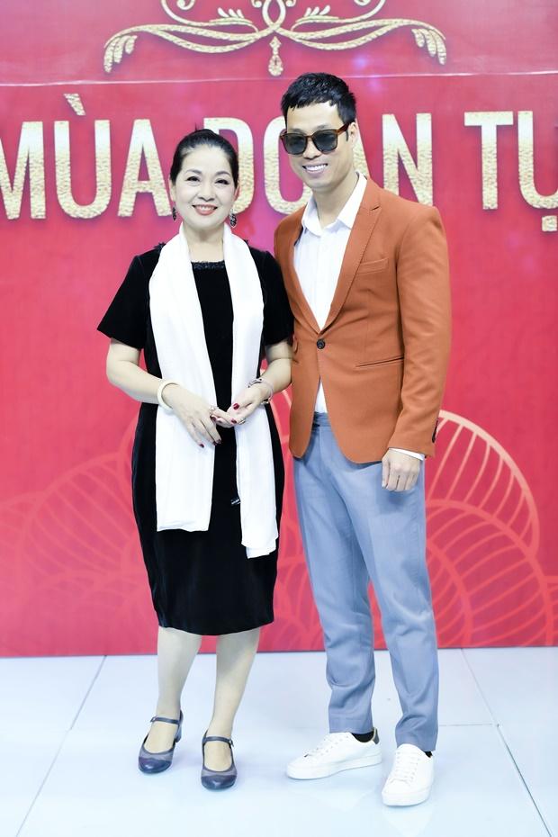 minh-phuong-tao-quan-5