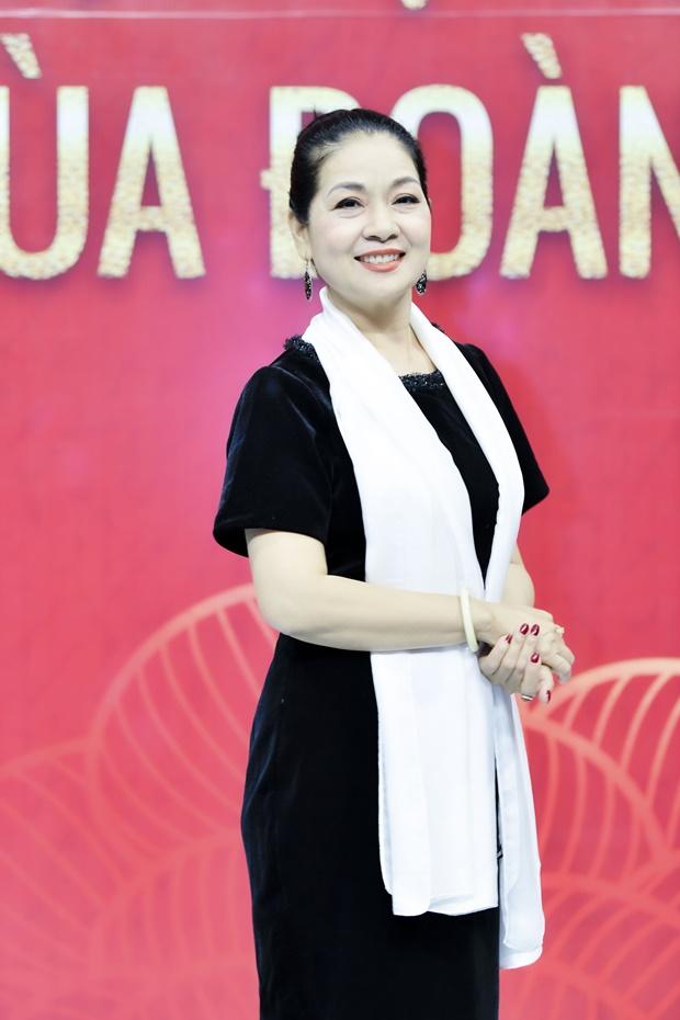 minh-phuong-tao-quan-6