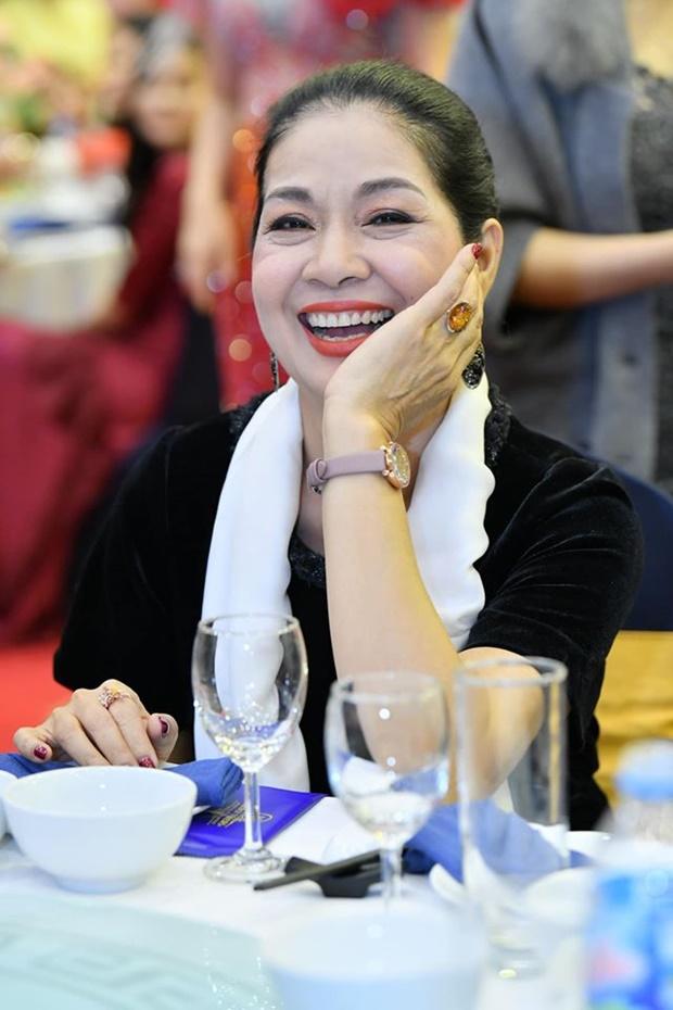 minh-phuong-tao-quan-8