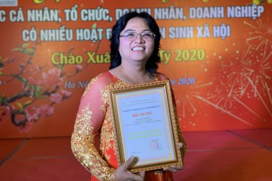 phan-ai-hong-1