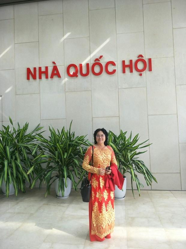 phan-ai-hong-4