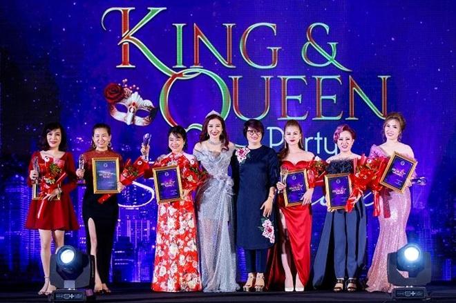 queen-king-2020-5