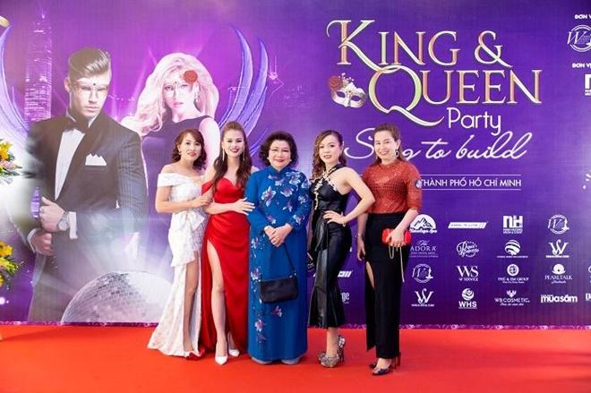 queen-king-2020-7