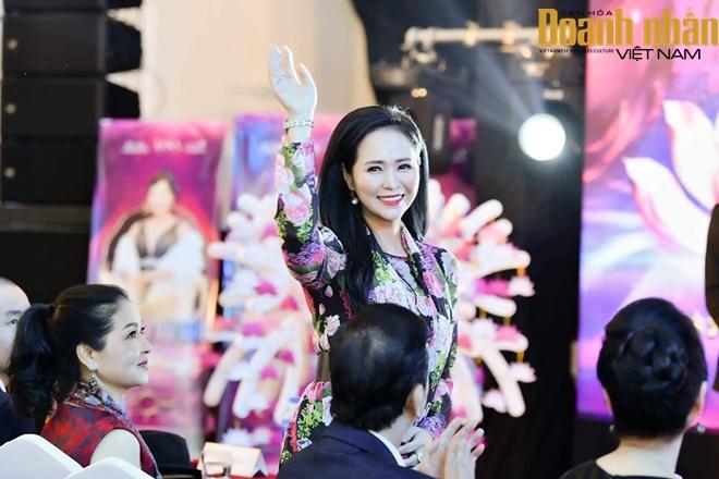 tinh-hoa-dai-ngan-huong-1