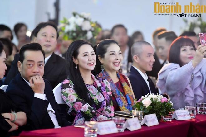 tinh-hoa-dai-ngan-huong-11