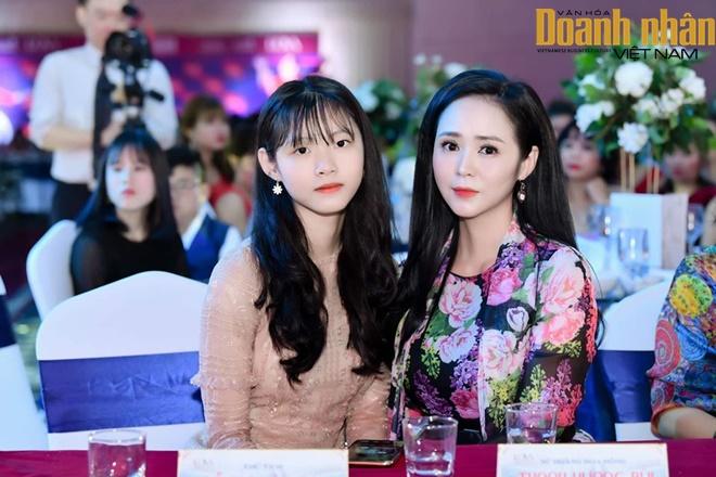 tinh-hoa-dai-ngan-huong-13