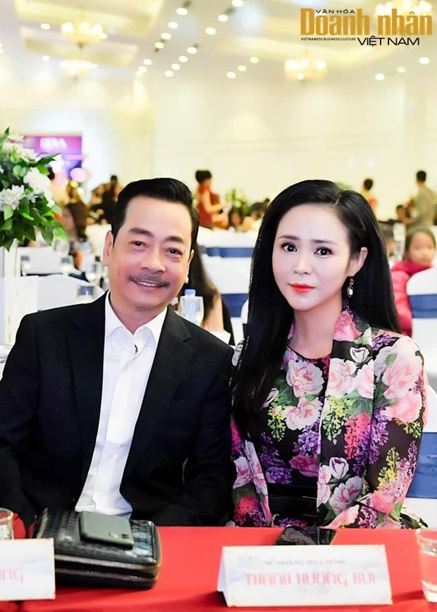 tinh-hoa-dai-ngan-huong-15