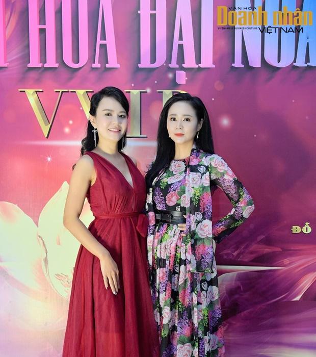 tinh-hoa-dai-ngan-huong-17