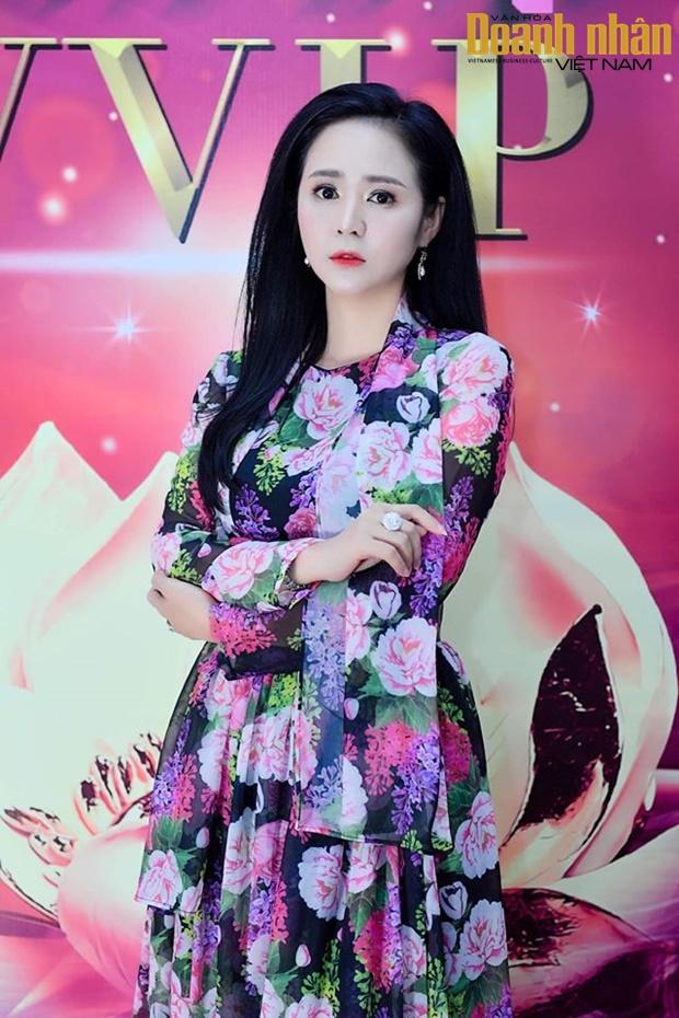 tinh-hoa-dai-ngan-huong-6