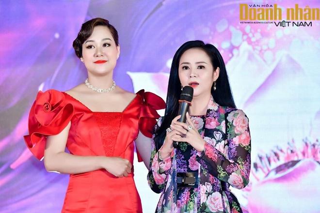 tinh-hoa-dai-ngan-huong-7