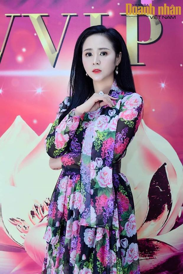 tinh-hoa-dai-ngan-huong-8