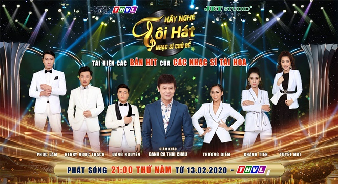 hay-nghe-toi-hat-ha-thuy-anh-1