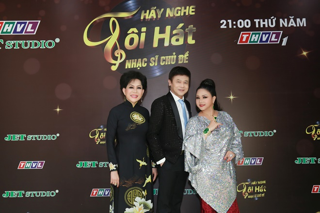 hay-nghe-toi-hat-ha-thuy-anh-2