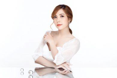 phan-phuong-xuan-1