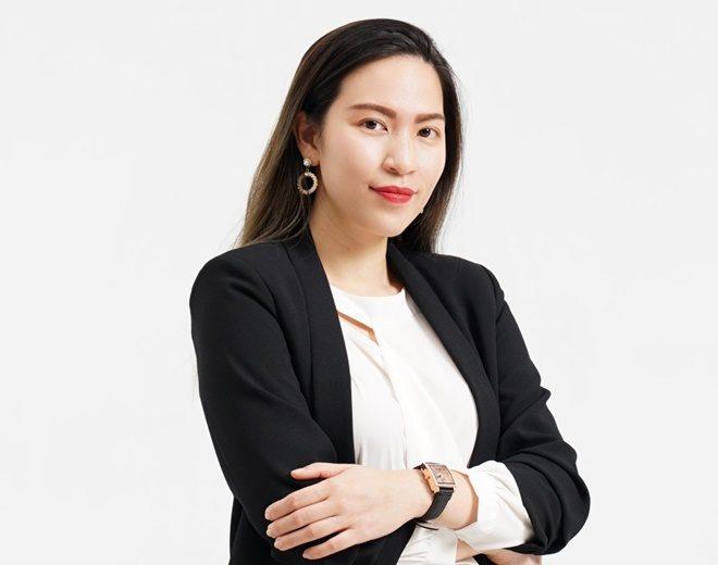 doan-kieu-my-nguoi-bam-duoi-dam-me-superconnector-cho-gioi-khoi-nghiep-1