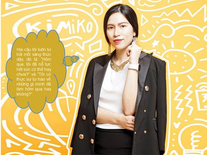 nguoi-xay-cau-yellowblocks-doan-kieu-my1580374247