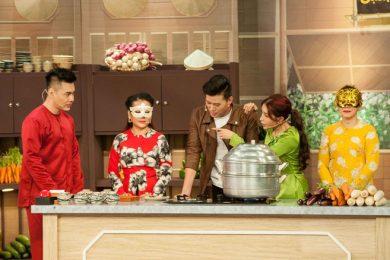 kha-nhu-bao-lam-4
