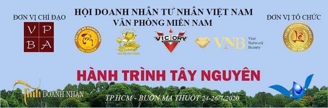 caravan-hanh-trinh-tay-nguyen-10