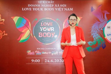 hue-dan-love-your-body-13