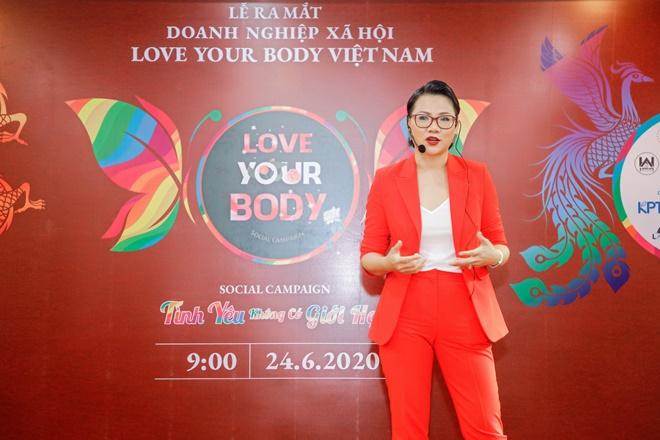 hue-dan-love-your-body-13