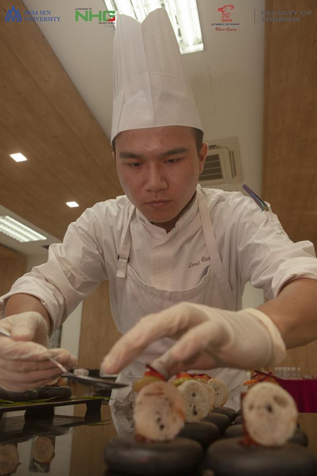 Future-chef-11