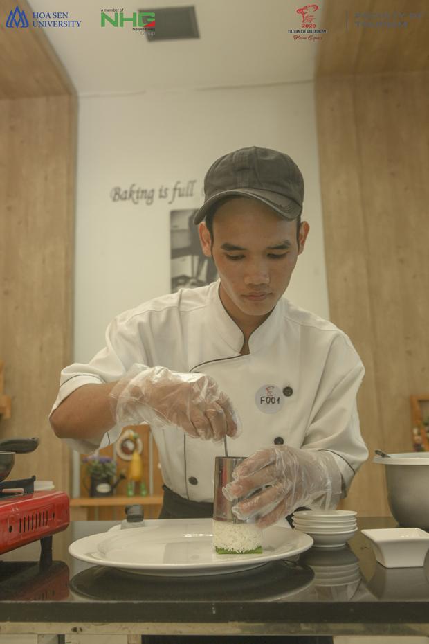 Future-chef-14