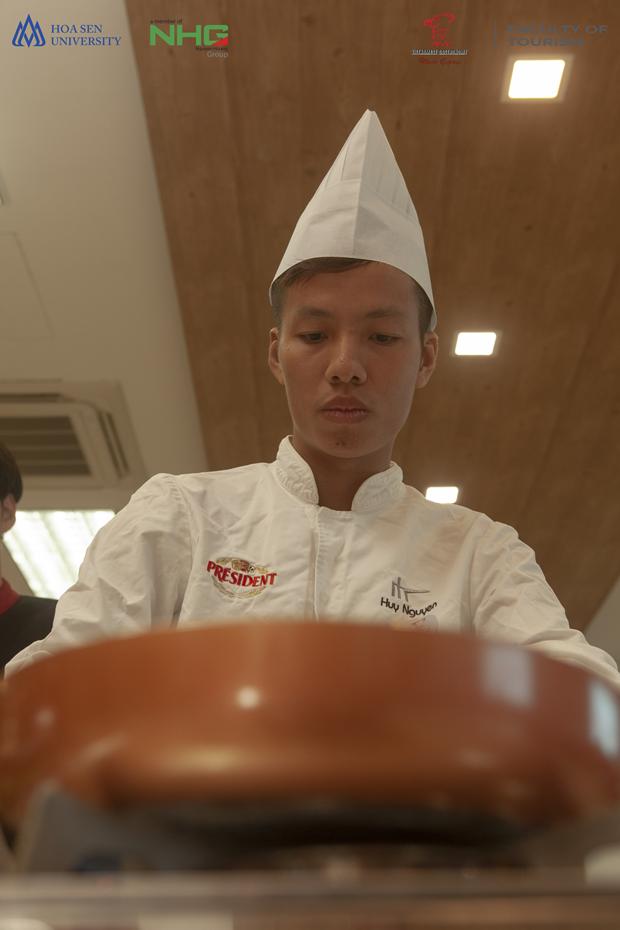 Future-chef-17