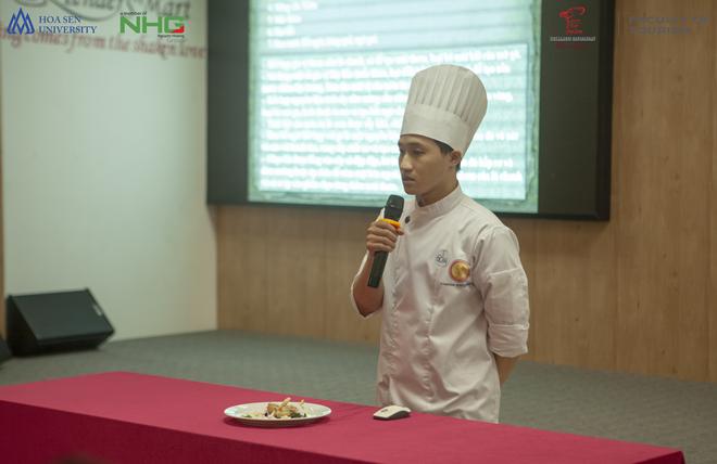 Future-chef-20