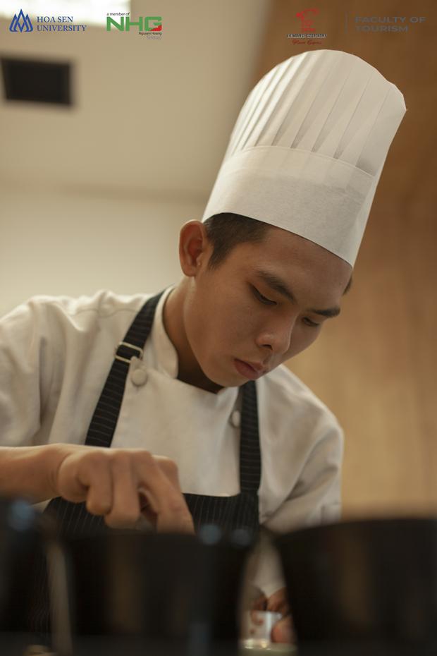 Future-chef-21