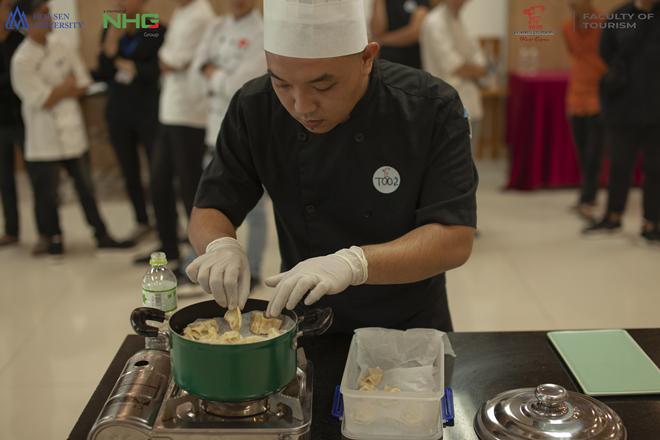 Future-chef-24