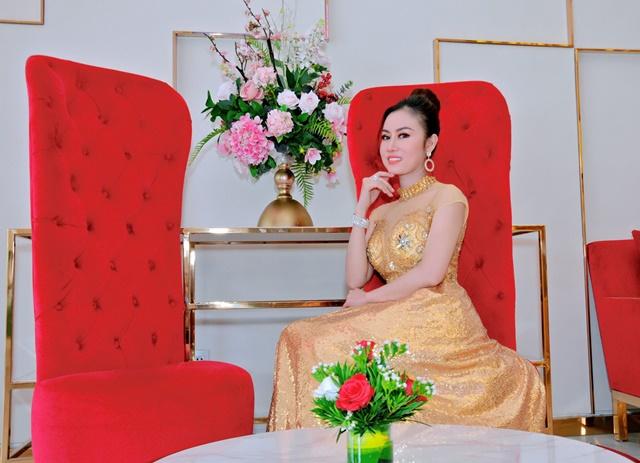 Rose Tran 4